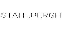 Stahlbergh