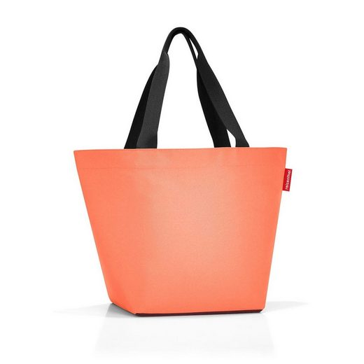 REISENTHEL® Shopper »Einkaufstasche shopper M«, Handtasche