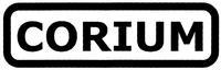 Corium