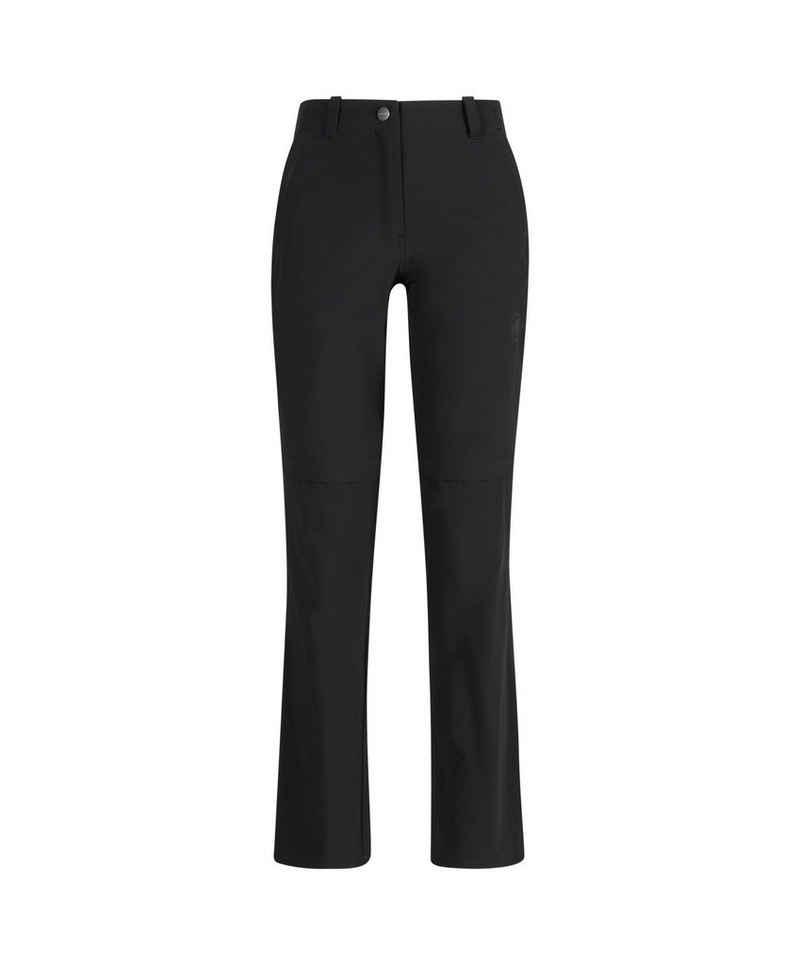 Mammut Outdoorhose »Runbold Zip Off Pants Women«