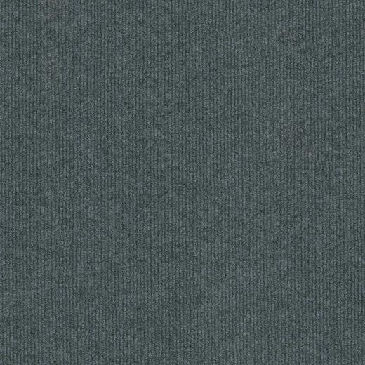Teppichfliese »Trend«, quadratisch, Höhe 3 mm, selbstliegend