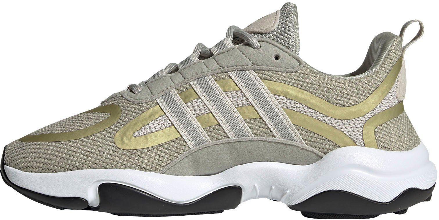adidas Originals »HAIWEE JC« Sneaker, Sportlicher Sneaker von adidas Originals online kaufen | OTTO
