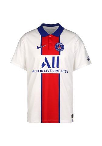 Nike Fußballtrikot »Paris St.-Germain Stadi...