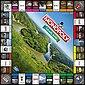 Winning Moves Spiel, Brettspiel »Monopoly Saarland«, Bild 3