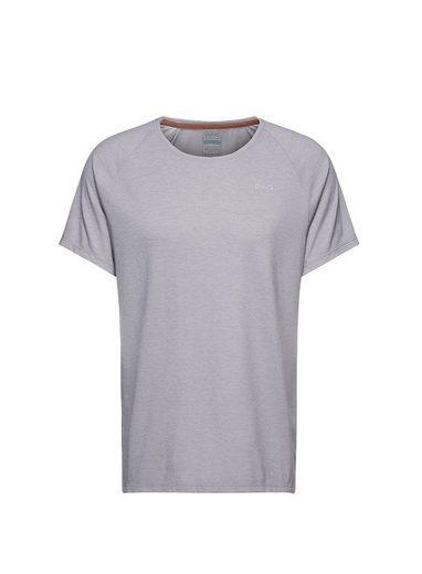 PYUA T-Shirt >>Brisk-Y S<<