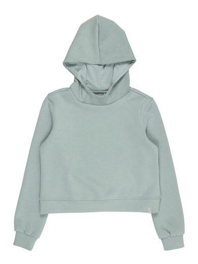 Only Play Sweatshirt »Dess« (1-tlg)