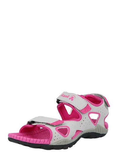 Kamik »LOBSTER 2« Sandale