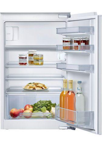 NEFF Įmontuojamas šaldytuvas K1525XFF1 K152...