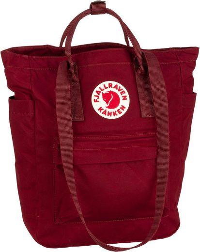 Fjällräven Handtasche »Kanken Totepack«