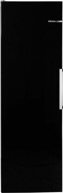 BOSCH Kühlschrank 4 KSV36VBEP, 186 cm hoch, 60 cm breit