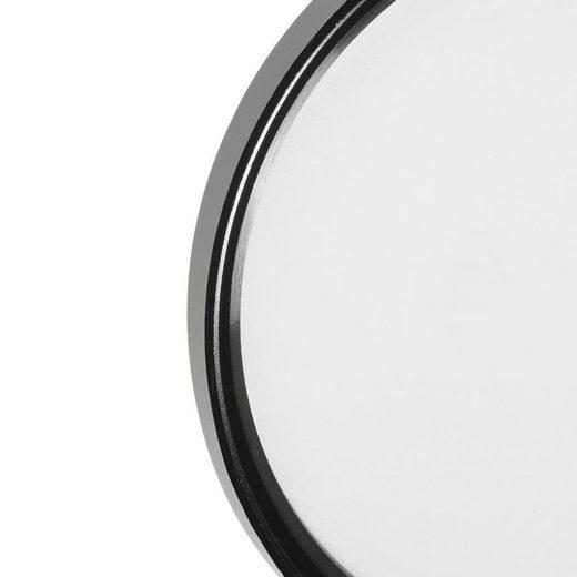 Lupine LED Taschenlampe »Lupine Diffusor für Wilma / Wilma R«