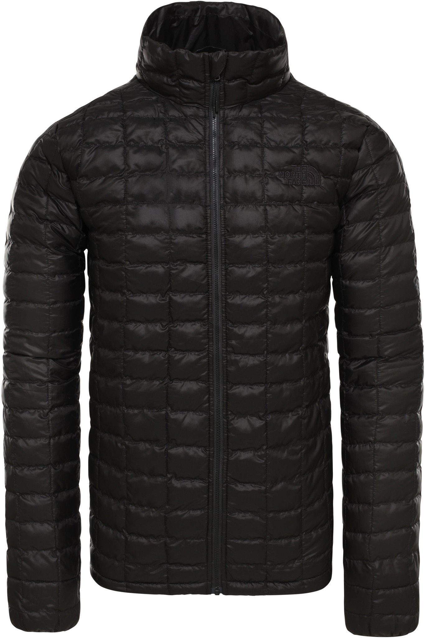 The North Face Outdoorjacke »ThermoBall Eco Jacke Herren« online kaufen | OTTO