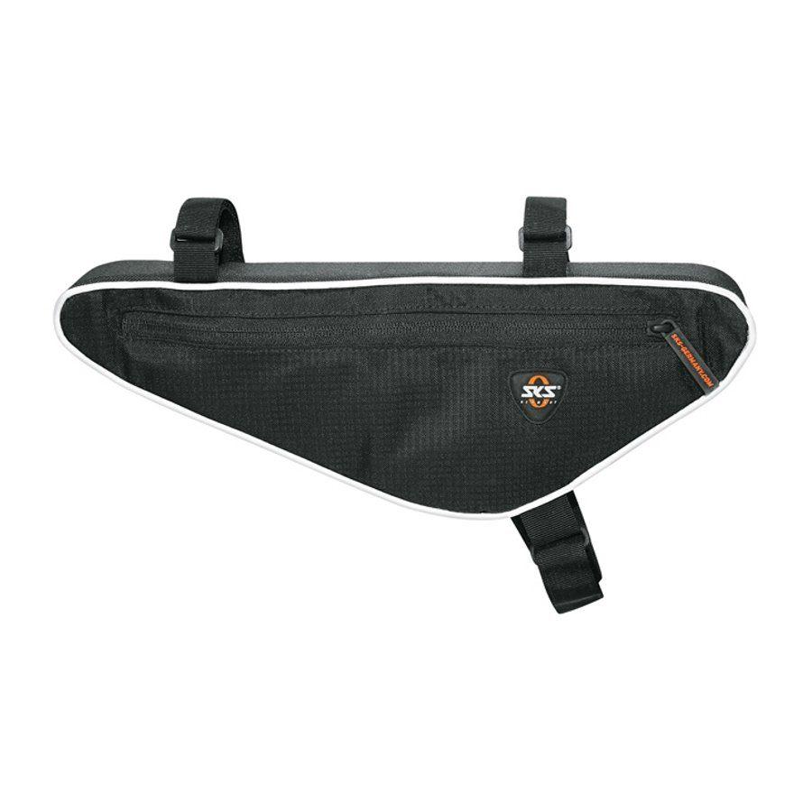 SKS Fahrradtasche »Front Triangle Bag Rahmentasche«