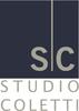 Studio Coletti