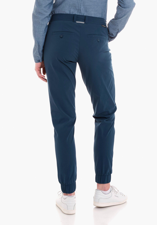Schöffel Outdoorhose Pants Emerald Lake L kaufen