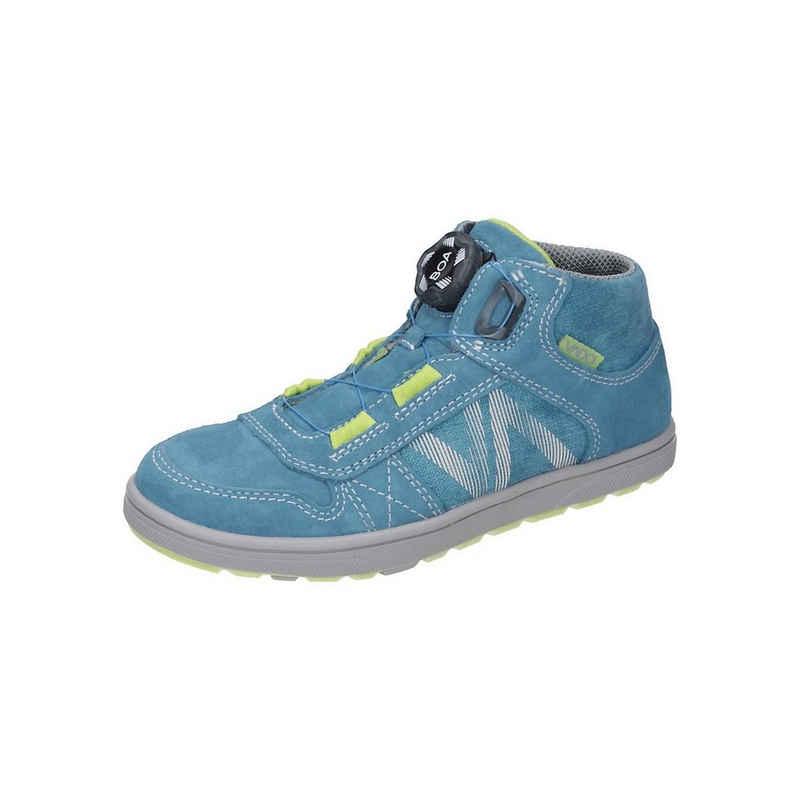 Vado »Sneakers Low für Jungen« Sneaker