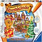 Ravensburger Lernspielzeug »tiptoi Adventskalender Mandelmann« (Spar-Set), Bild 1
