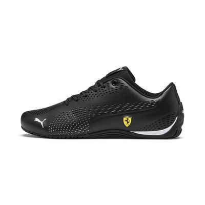PUMA »Ferrari Drift Cat 5 Ultra II Sneaker« Sneaker