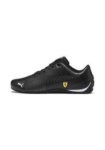 PUMA »Ferrari Drift Cat 5 Ultra II Sneaker«...