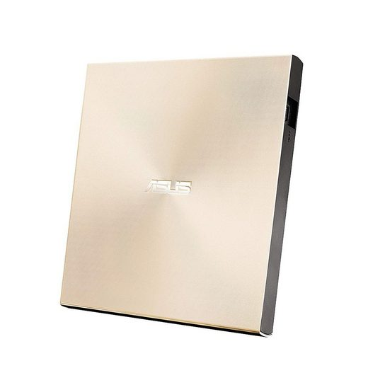 Asus »SDRW-08U9M-U Zen Drive ext.« DVD-Brenner
