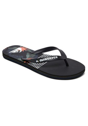 Quiksilver »Molokai Jungle Swell« sandalai