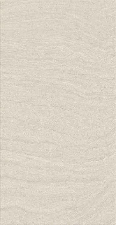 MODERNA Laminat »Vario - Sandstein hell«, Packung, pflegeleicht, 635 x 328 mm