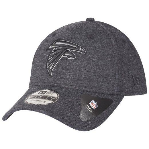New Era Trucker Cap »9Forty JERSEY Strapback NFL«