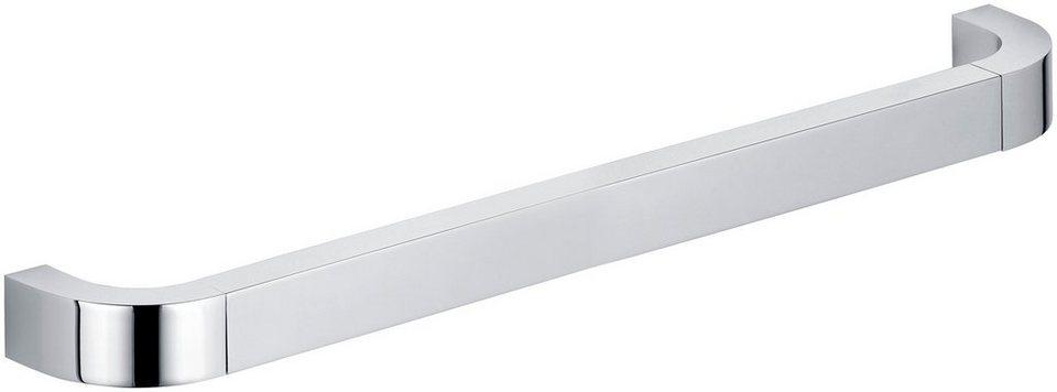 KEUCO Handtuchhalter Edition 300 Badetuchhalter 600mm