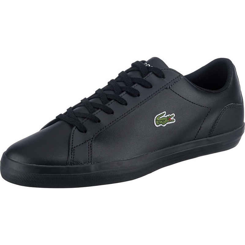 Lacoste »Lerond 0121 1 Cma Sneakers Low« Sneaker