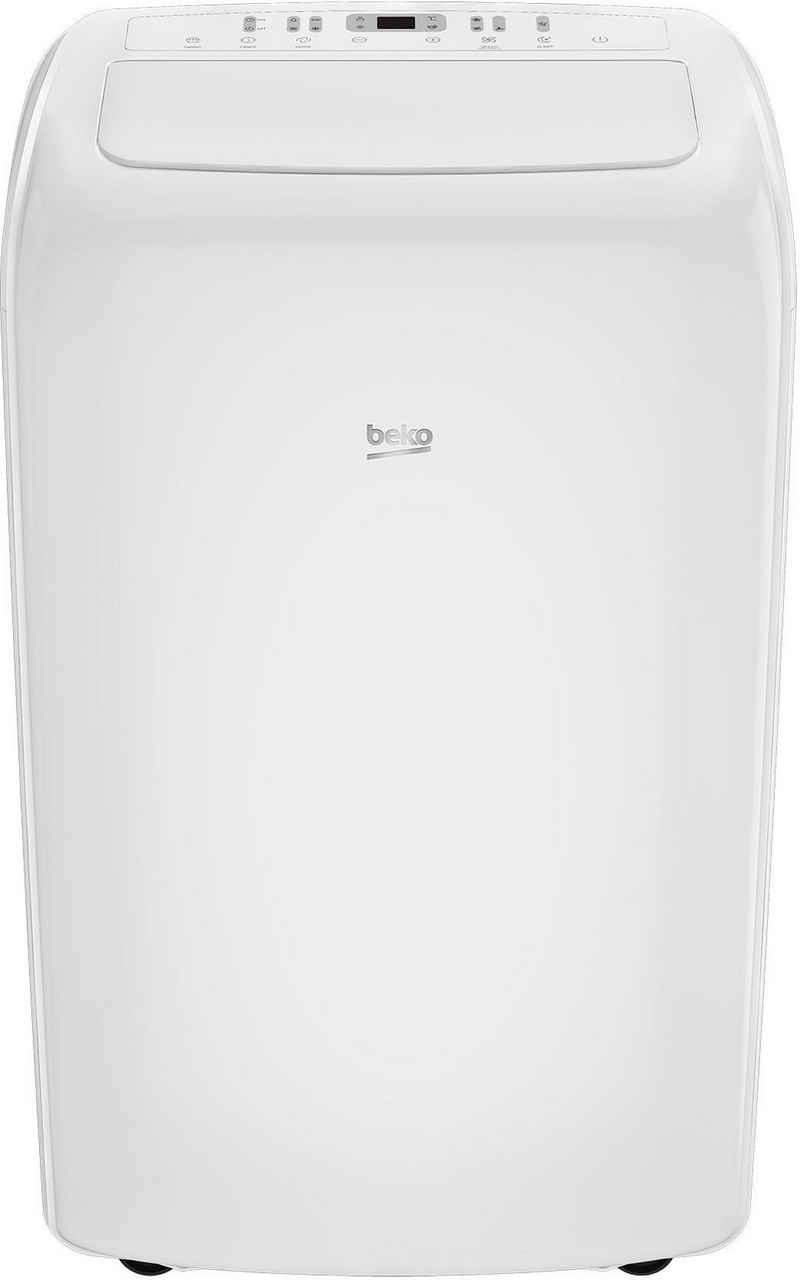 BEKO Klimagerät BA 312 C