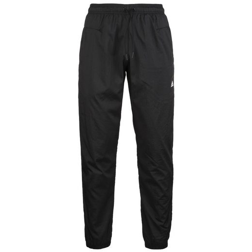 adidas Performance Jogginghose »Must Haves Woven«