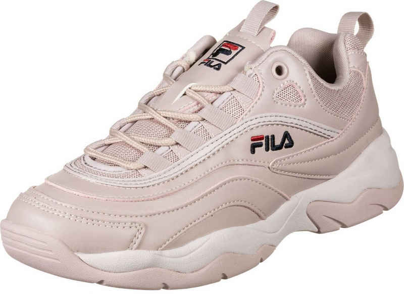 Fila »Ray W« Sneaker