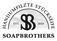 Soapbrothers