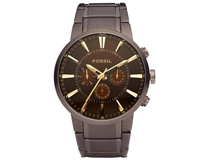 Fossil Chronograph »MEN´S OTHER, FS4357«