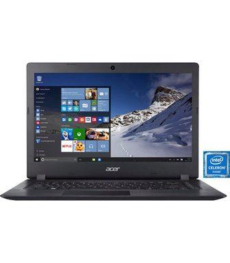 Acer Aspire 1 (A114-32-C5U6) Notebook (3556...