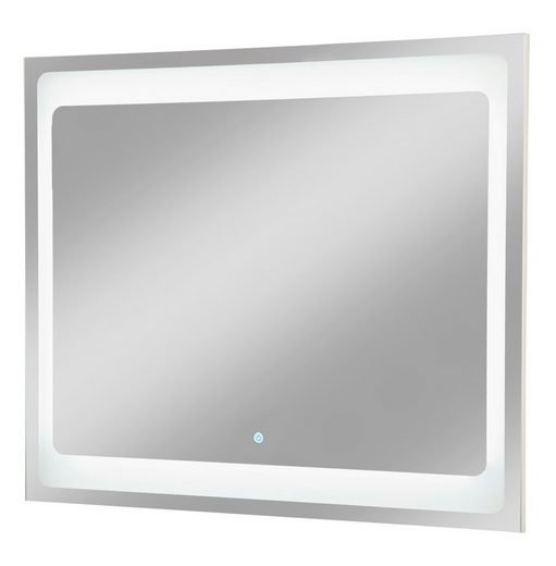 FACKELMANN Badspiegel »Hype 2.0«