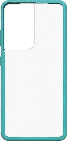 Otterbox Smartphone-Hülle »React dėl Samsung S2...