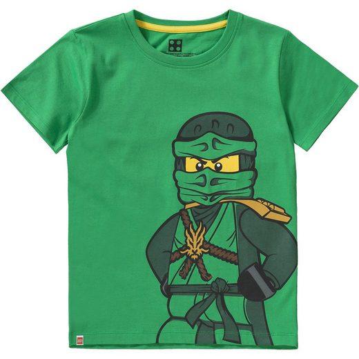 LEGO® Wear LEGO Ninjago T-Shirt für Jungen