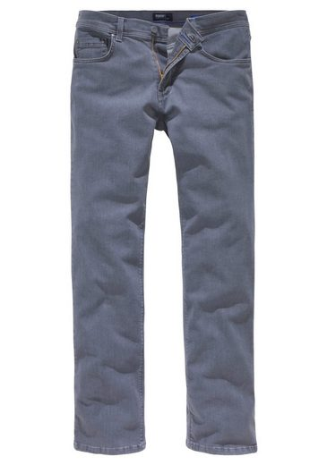 Pioneer Authentic Jeans Stretch-Jeans »Rando« Megaflex