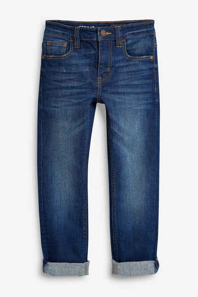Next 5-Pocket-Jeans »Five-Pocket-Jeans im Regular-Fit« (1-tlg)
