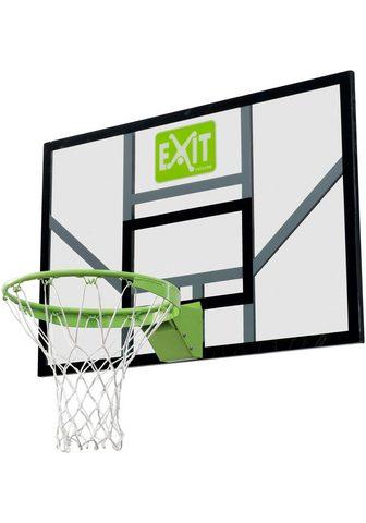 EXIT Basketballkorb »GALAXY Board Dunk« BxH...