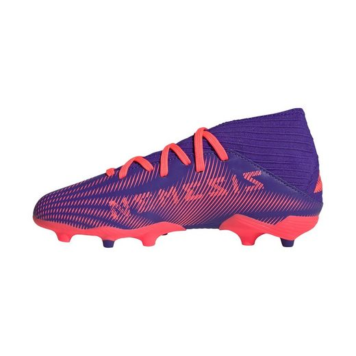 adidas Performance »Nemeziz .3« Fußballschuh