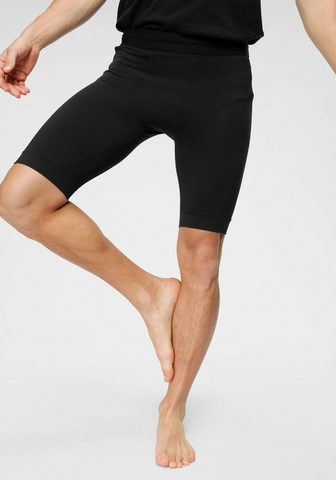 Nike Yogashorts » Yoga Dri-fit Men's šortai...