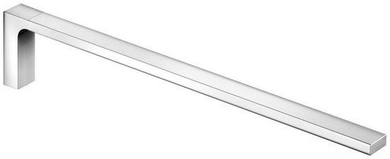 Keuco Handtuchhalter »Edition 11«, Handtuchhalter 1-tlg. Ausladung 450mm verchromt