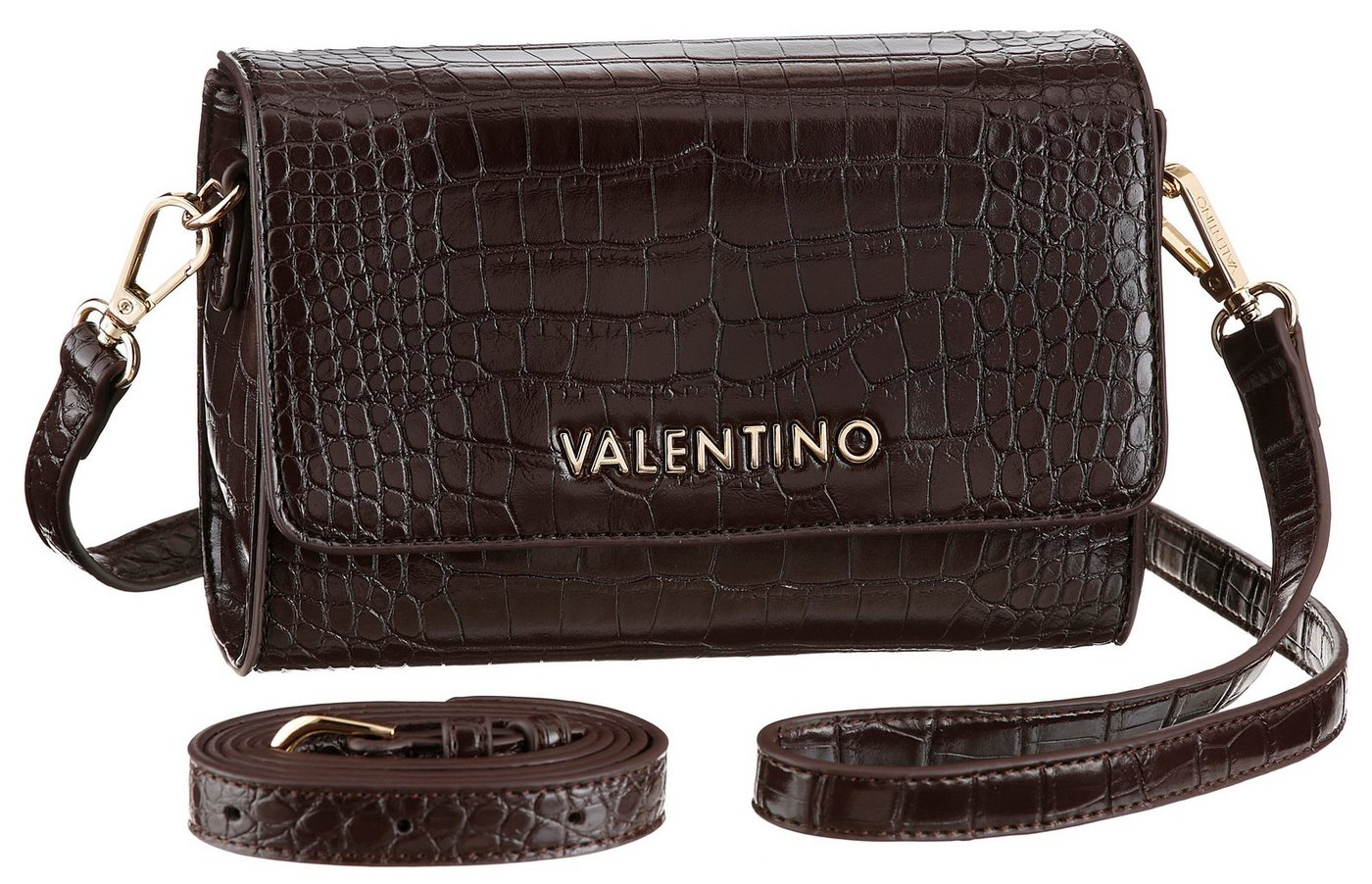 valentino by mario valentino -  Mini Bag »Grote«, als Umhängetasche oder Gürteltasche tragbar