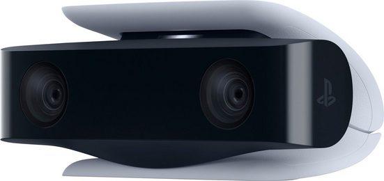 PlayStation 5 HD-Kamera (Full HD)