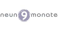 Neun Monate