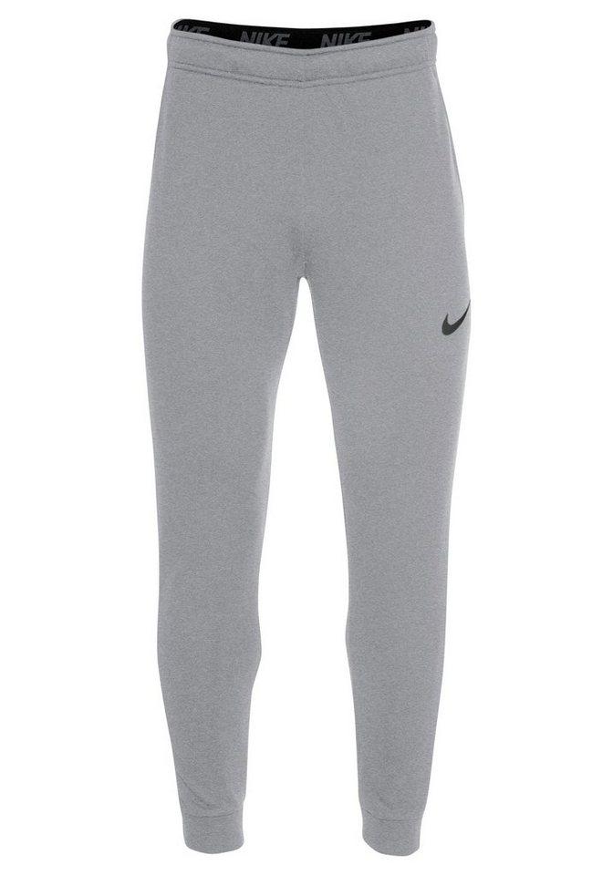 nike -  Trainingshose » Dri-FIT Men's Fleece Training Pants«