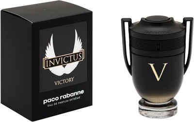paco rabanne Eau de Parfum »Invictus Victory«