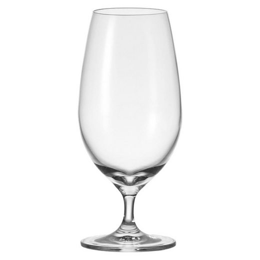 LEONARDO Bierglas »Cheers Biertulpe 430 ml 61637«, Glas